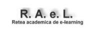 R.A.e.L